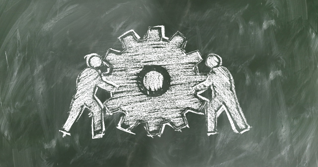 Supplier Partnerships at Allis Roller